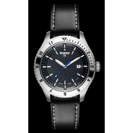 Часы Automatic Master Prestige