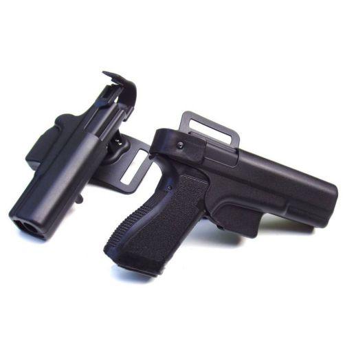 Кобура ЭФА-3 G17