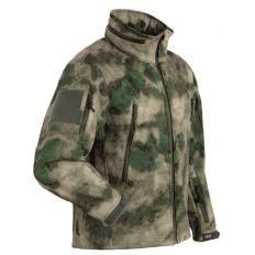 Военная форма и Тактическая одежда