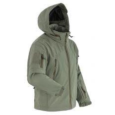 Демисезонная тактическая одежда