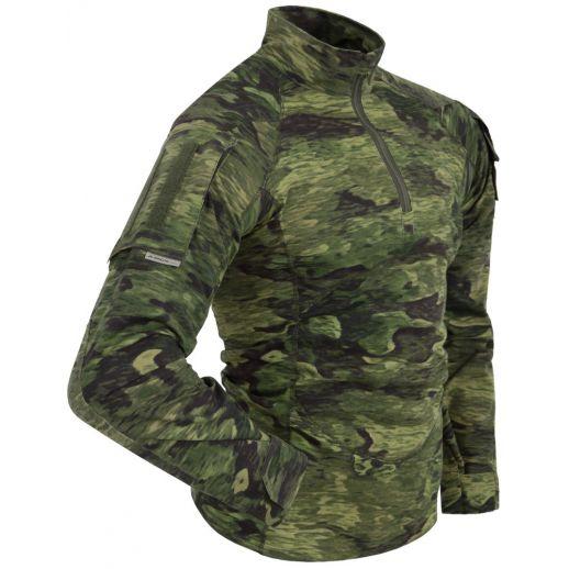 Рубашка боевая М3-PRO