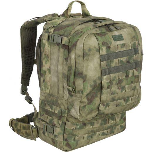 Тактический ранец Бета  (35Л)