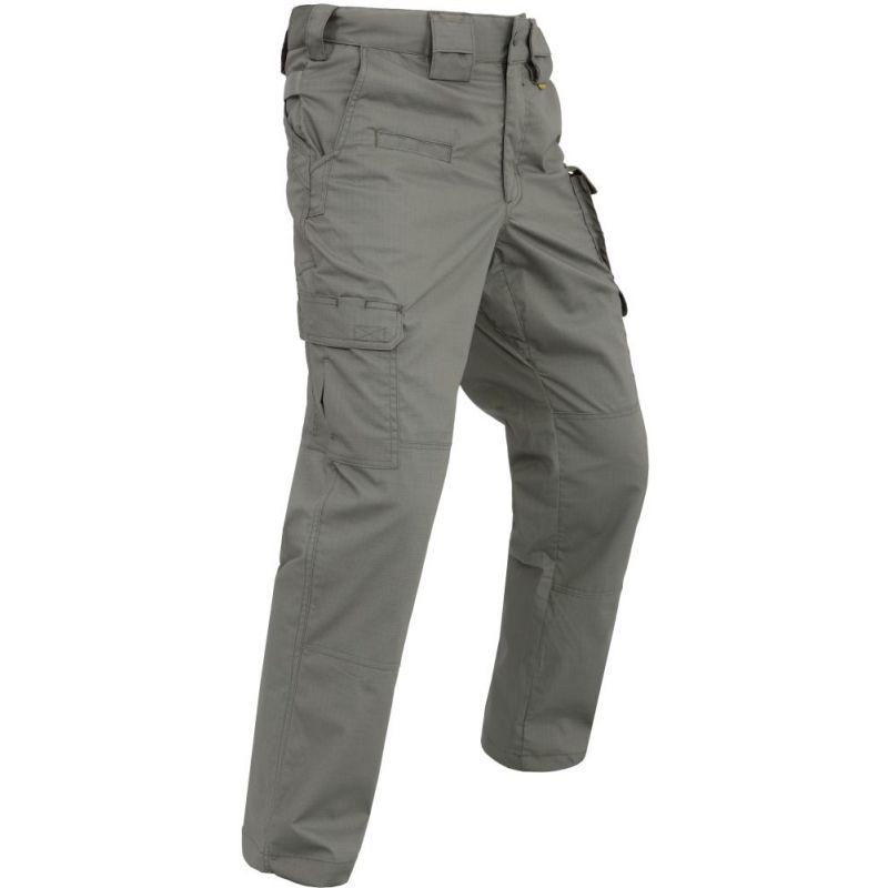 купить брюки красноярск