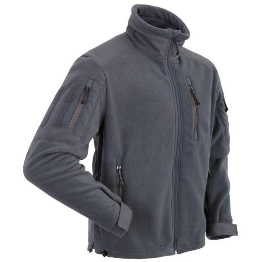 Куртка флисовая Аргун