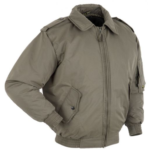 Куртка Пилот-2
