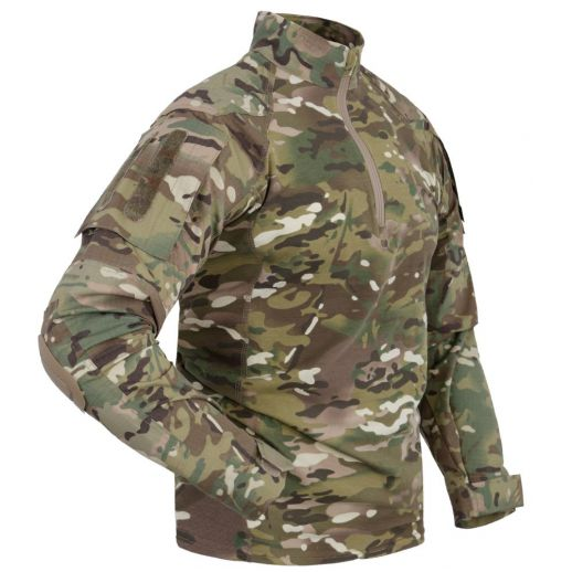 Рубашка боевая М3