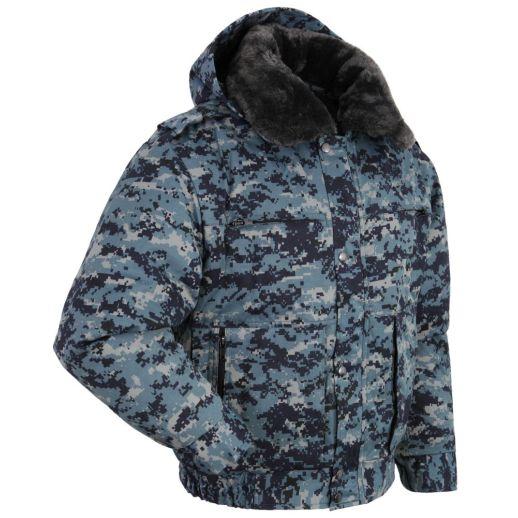 Куртка Снег Р51-07