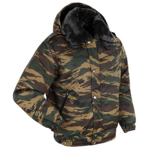 Куртка Снег Р51-09