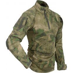 Куртки и рубашки