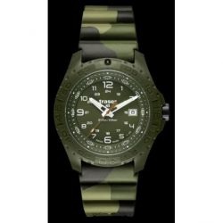 Часы Traser